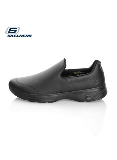Go Walk 4 - Navigate-Skechers